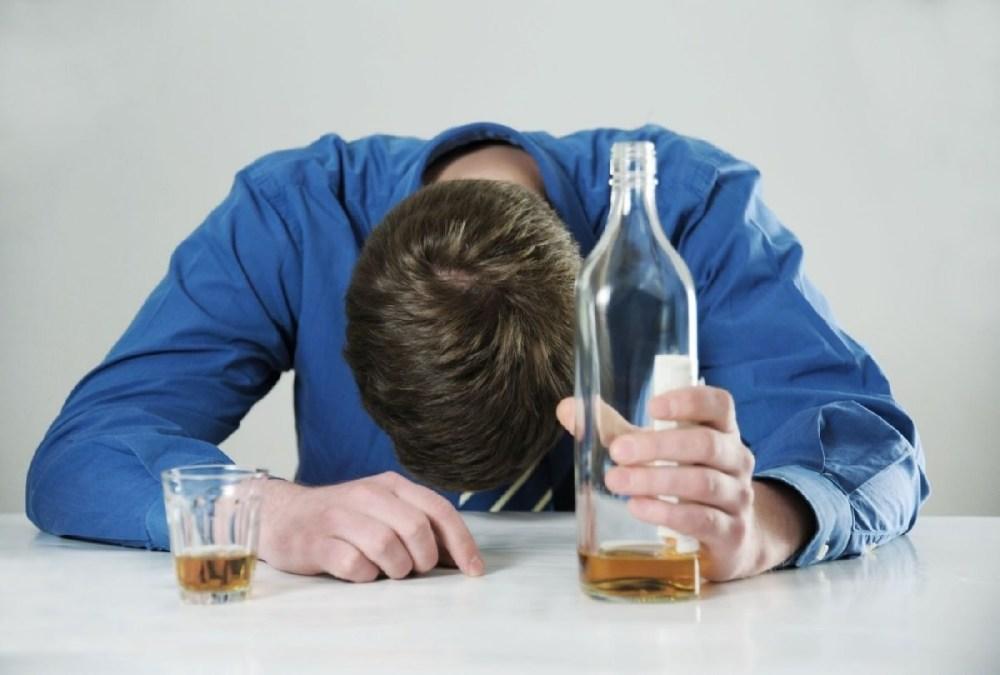 Кодирование алкоголизма орел