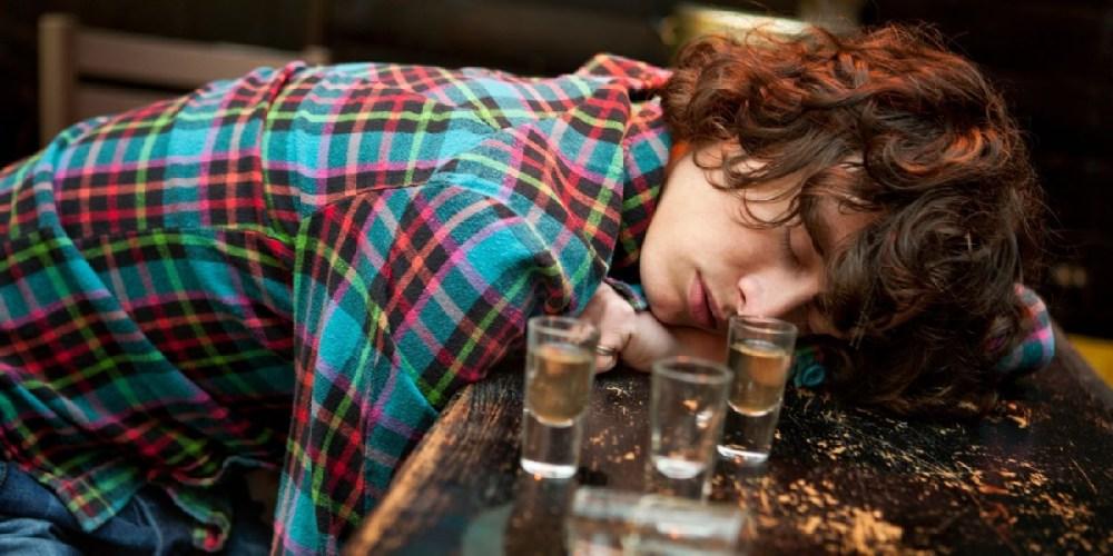 в россии статистика алкогольной зависимости-4