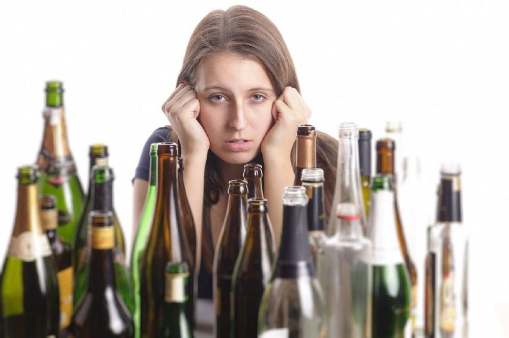 Домашний алкоголизма последствия подшивки от алкоголизма на потенцию