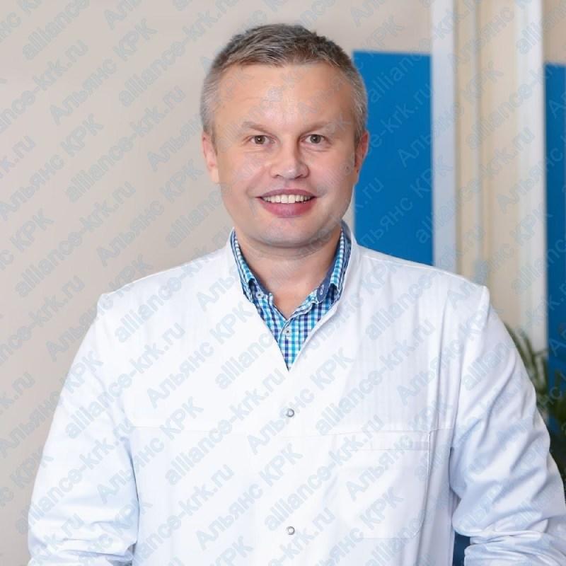 Г.киев, богоутовская 1, лечение от алкоголизма алкоголизм вывод из запоя кривой рог