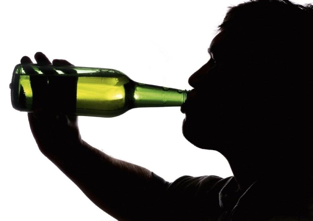 Как проходит кодирование от алкоголизма в домашних условиях?