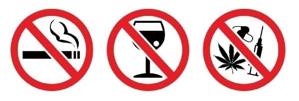 Алкоголь – праздник или похороны?