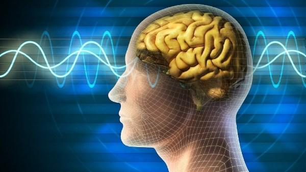 Лечение энцефалопатий различного генеза