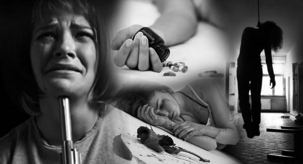 Амфетамины: какую зависимость они формируют?