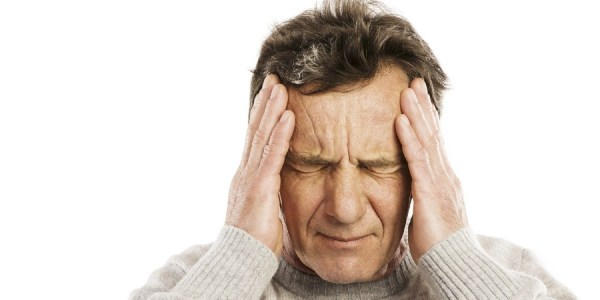 Что такое депрессия после болезни?