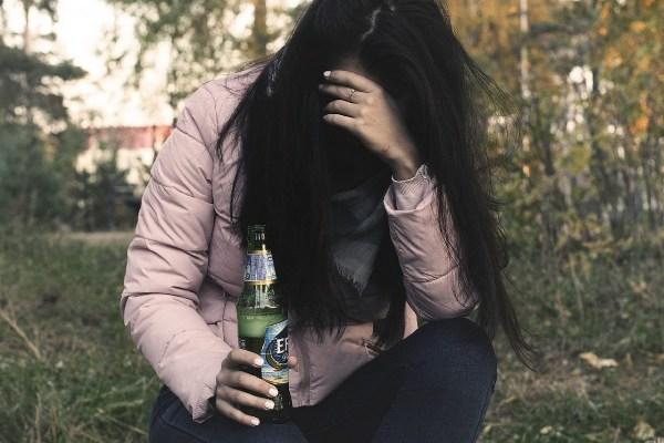 Лечение женского пивного алкоголизма