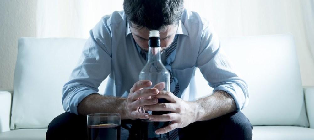 Как самостоятельно бросить пить алкоголь?